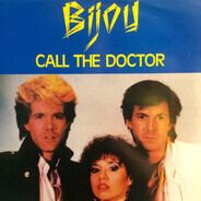 Bijou - Call The Doctor