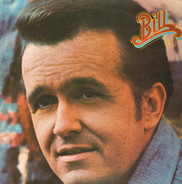 Bill Anderson - Bill