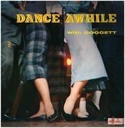 Bill Doggett - Dance Awhile With Doggett
