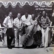 Bill Doggett Feat. Eddie 'Lockjaw' Davis & Eddie 'Cleanhead' Vinson - Bill Doggett Feat. Eddie Davis & Eddie Vinson