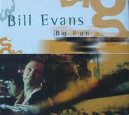 Bill Evans - Big Fun
