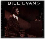 Bill Evans - Jazz Milestones