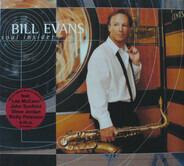 Bill Evans - Soul Insider