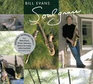 Bill Evans - Soulgrass