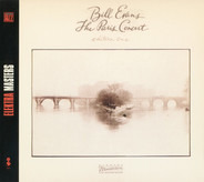 Bill Evans - The Paris Concert (Edition One)