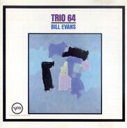 Bill Evans - Trio 64