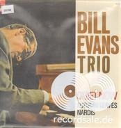 Bill Evans Trio - Quiet Now
