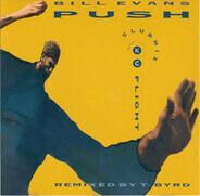 Bill Evans - Push (Remixe)