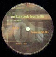Bill Evans, Les McCann - You Sure Look Good To Me - The Remixes