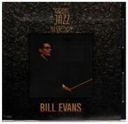 Bill Evans - Portrait in Jazz