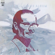 Bill Evans - The Bill Evans Album
