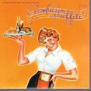 Bill Haley / Flash Cadillac / Chuck Berry a.o. - 41 Original Hits From The Sound Track Of American Graffiti