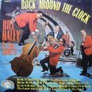 Bill haley and the Comets - Rock Around the Clock
