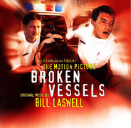 Bill Laswell - Broken Vessels