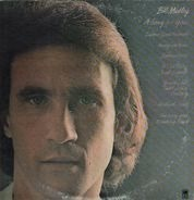 Bill Medley - A Song for You