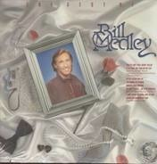 Bill Medley - The best of