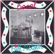 Bill Nelson - Banal