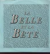 Bill Nelson - La Belle Et La Bete