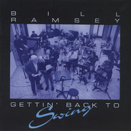 Bill Ramsey - Gettin' Back To Swing
