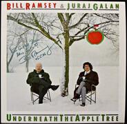 Bill Ramsey & Juraj Galan - Underneath the Apple Tree