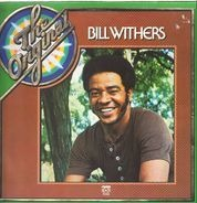 Bill Withers - The Original