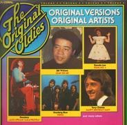 Bill Withers, Brenda Lee, Deodato u.a. - The Original Oldies Volume 5