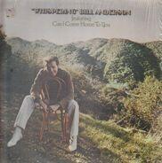Bill Anderson - Whispering Bill Anderson