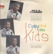 Bill Cosby - Cosby And The Kids / Cosby Classics
