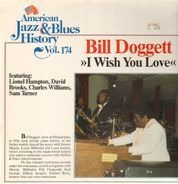 Bill Doggett - I Wish You Love