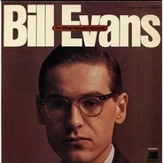 Bill Evans - The Village Vanguard Sessions