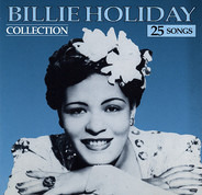 Billie Holiday - Collection