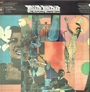 Billie Holiday - The Original Recordings
