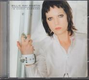 Billie Ray Martin Featuring Ann Peebles - 18 Carat Garbage
