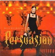 Billie Ray Martin & Spooky - Persuasion