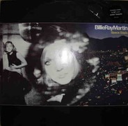 Billie Ray Martin - Space Oasis