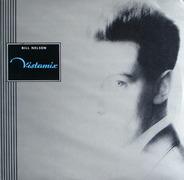 Bill Nelson - Vistamix