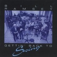 Bill Ramsey - Gettin Back to Swing