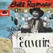 Bill Ramsey - Mach Keinen Heck-Meck / Souvenirs