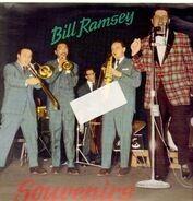 Bill Ramsey - Souvenirs