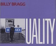 Billy Bragg - Sexuality