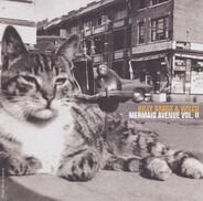 Billy Bragg & Wilco - Mermaid Avenue Vol. II