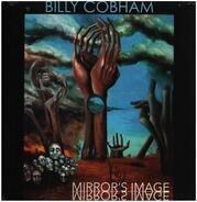 Billy Cobham - Mirror's Image
