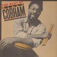 Billy Cobham - The Best of Billy Cobham