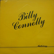 Billy Connolly - Anthology