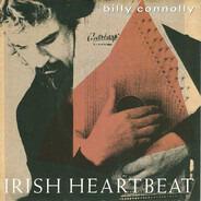Billy Connolly - Irish Heartbeat