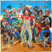 Billy Connolly - Riotous Assembly