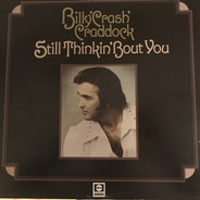 Billy 'Crash' Craddock - Still Thinkin' About You