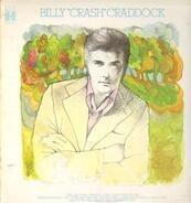 Billy 'Crash' Craddock - Billy 'Crash' Craddock