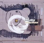 Billy Dalessandro - Midievalization