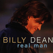 Billy Dean - Real Man